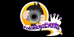 FotoboyzPhotobooth | Photobooths in Florida