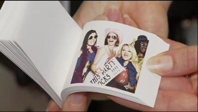 flip-book1