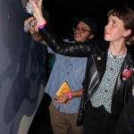 graffiti wall artists