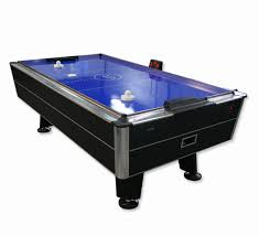 Air Hockey Tables555