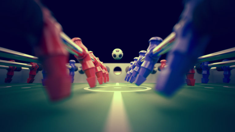 foosball-video-picture