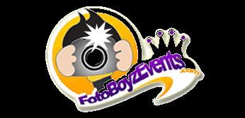 Fotoboyz Photobooth Rentals
