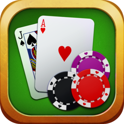 Play wpt online for free