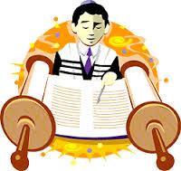 mitzvahs icon