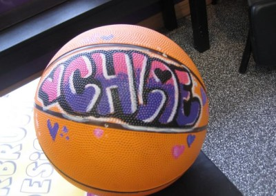 airbrush-basketball