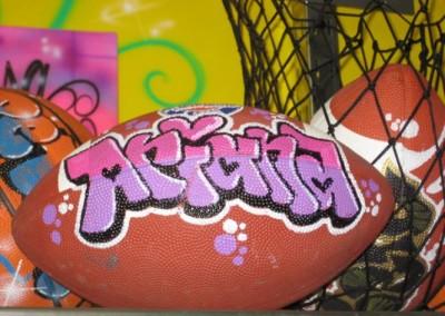 airbrush-football