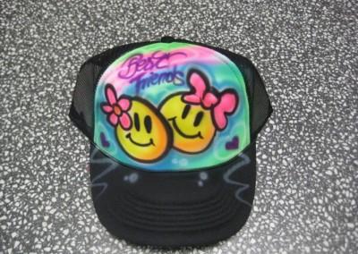 airbrush-hat