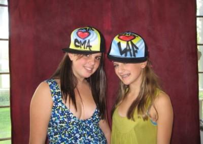 airbrush-hats