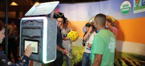 tradeshow photobooth 1