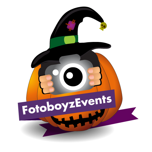 Fotoboyz Photobooth Rentals