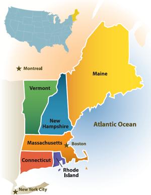 Boston Photo Booth Rentals