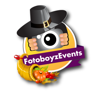 Photo Booth Rentals And Event Entertainment By Fotoboyz
