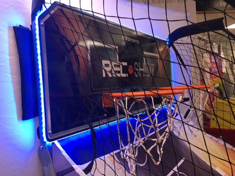 Basketball Pop Shots-3