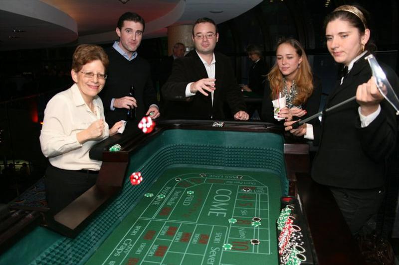 Casino Games 5