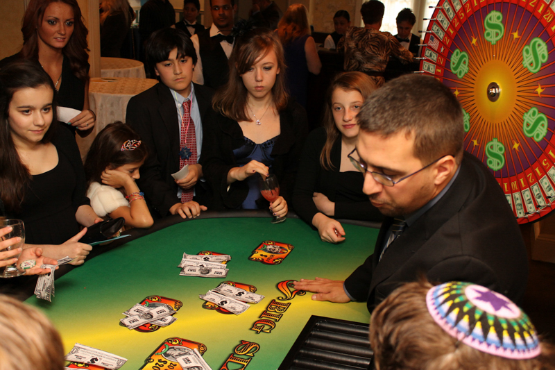 Casino Games 9