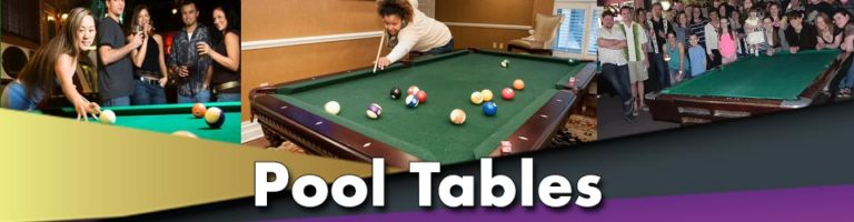 pool-tables
