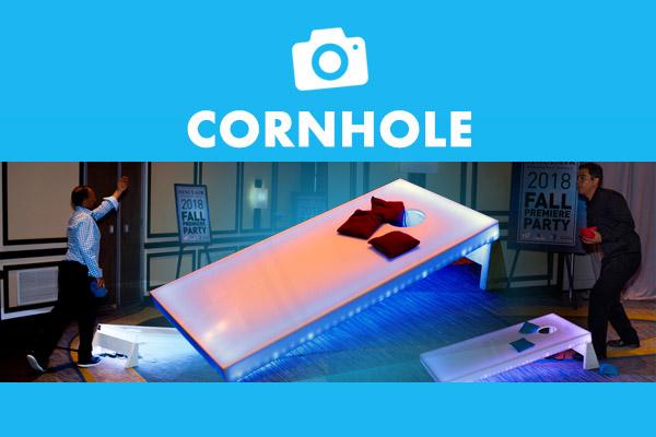 wcornhole