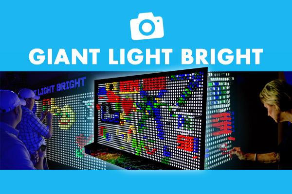 wgiant_light_bright