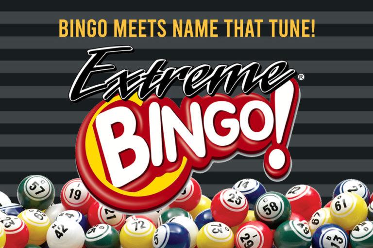 EXTREME Bingo 900x600