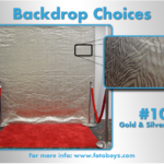 by concha Backdrop Choices10b