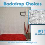 by concha Backdrop Choices11b