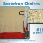 by concha Backdrop Choices12b