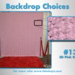 by concha Backdrop Choices13b