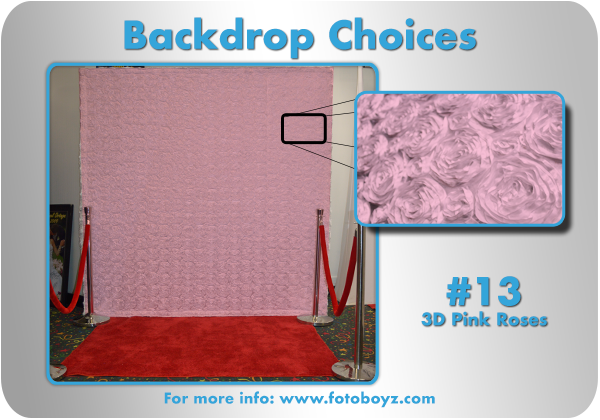 by concha Backdrop Choices13b