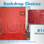 by concha Backdrop Choices14b