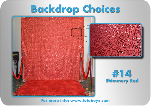 by concha Backdrop Choices14b