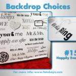 by concha Backdrop Choices15b