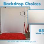 by concha Backdrop Choices5b