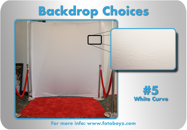 by concha Backdrop Choices5b