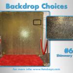 by concha Backdrop Choices6b