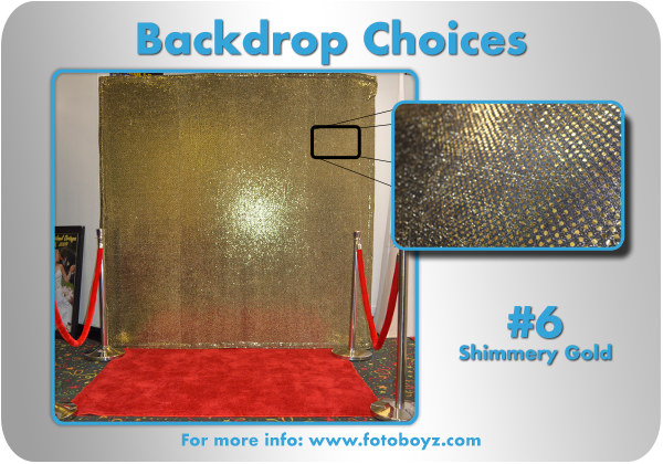 by concha Backdrop Choices6b