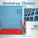 by concha Backdrop Choices8b