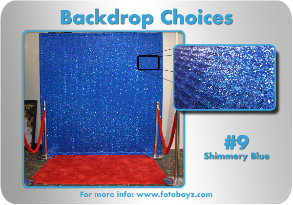by concha Backdrop Choices9b