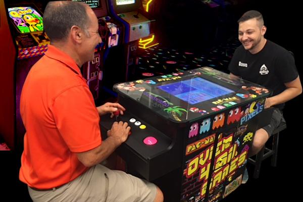 80s_arcade