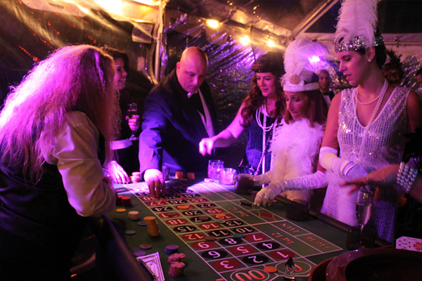 Casino Games5 1
