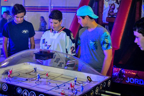Dome_Hockey