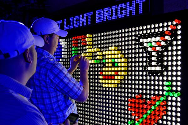 Giant_Light_Bright3