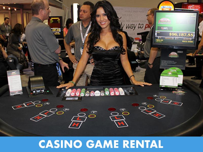 casino game 800x600 1