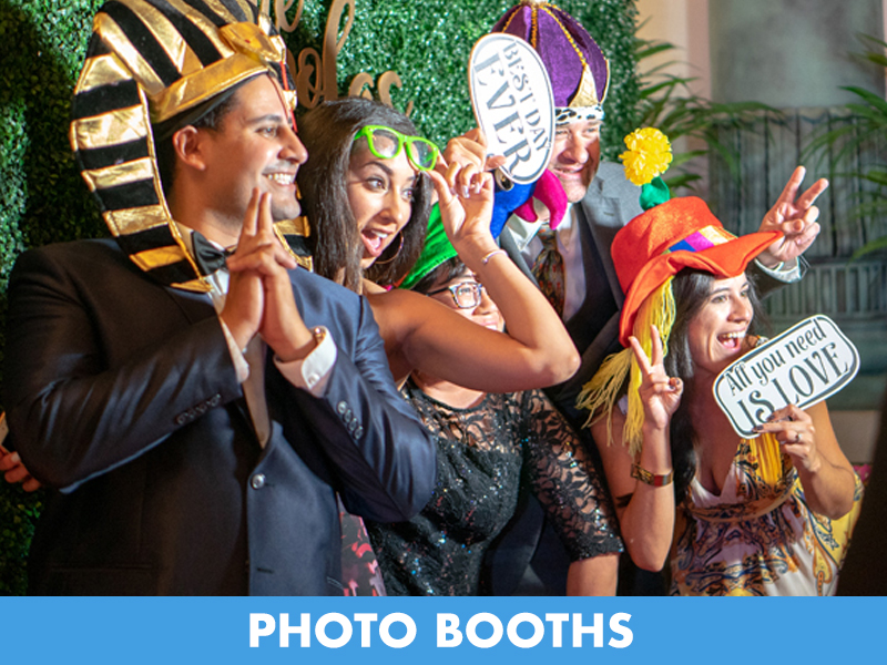 photobooths 800x600 1