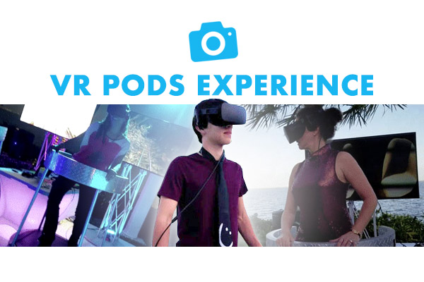 vr_pods_experience