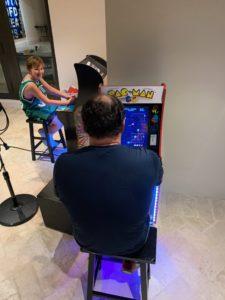 Mini Arcade Games 2