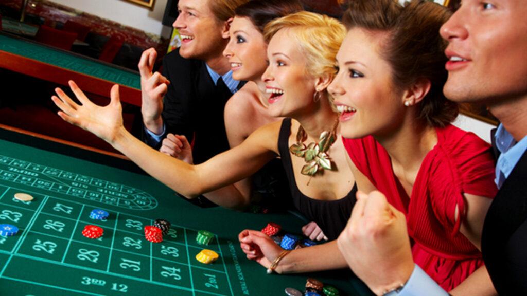 fotoboyz home casino games 1