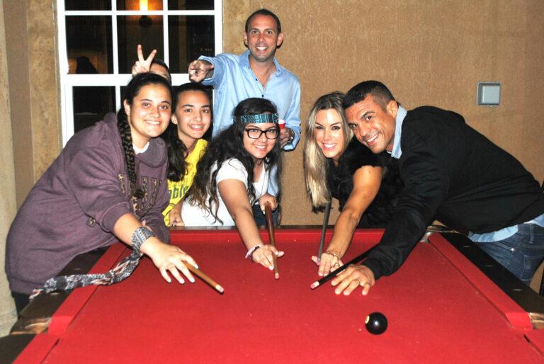 fotoboyz pool table 1