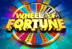 fotoboyz wheel of fortune 1