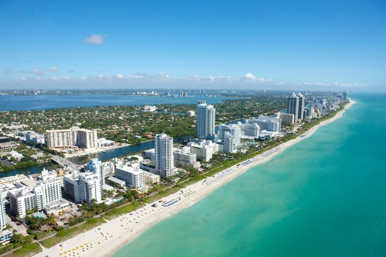 Miami photo booth rentals