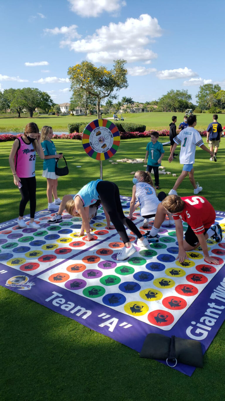 giant twister game kids jerseys 2
